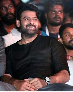 Indiana, Black Wall Stickers, Mail Writing, Prabhas Actor, Wallpaper Photo Hd, Prabhas Pics, Bollywood Pictures, Galaxy Pictures, Mr Perfect