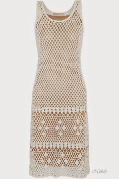 Crochetemoda: Michael Kors