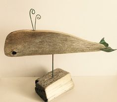 Summer collection Weathered driftwood has great art potential Michael Morse, Summer Collection, Driftwood, Wonders Of The World, Folk Art, Workshop, Crafty, Ideas, Home Decor