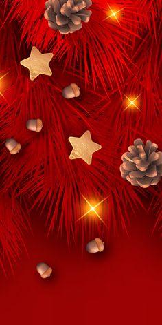 Cute Christmas Wallpaper, Winter Wallpaper, New Wallpaper, Winter Backgrounds, Merry Christmas, Xmas, Bright Paintings, Eminem, Phone Wallpapers