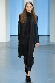 Tibi Fall 2014 Ready-to-Wear - Collection - Gallery - Style.com