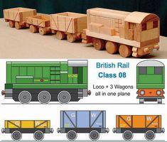 british-rail-class08.jpg (800×680)
