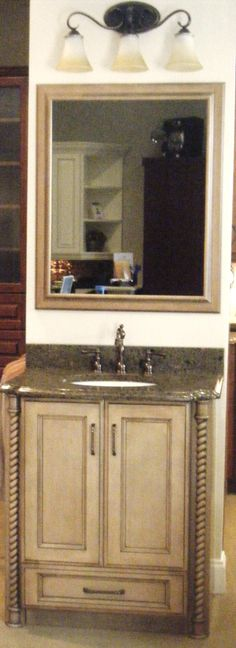 Just a look inside some of the things we can do at Royal Palm closet design & fine cabinetry