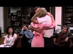 Moonlighting: How Will I Know / I'll Be Your Crying Shoulder - YouTube