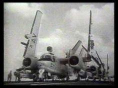 Grumman S-2 Tracker