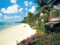 Barbados/ St. James- Fairmont Royal Pavilion 5*