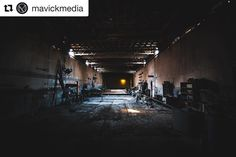 Location is key  #repost @mavickmedia