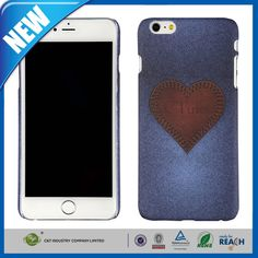 red heart iphone 6 case