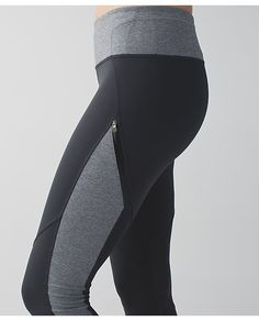 481 Best Active for Pant images in 2019  3a0ac4d1183