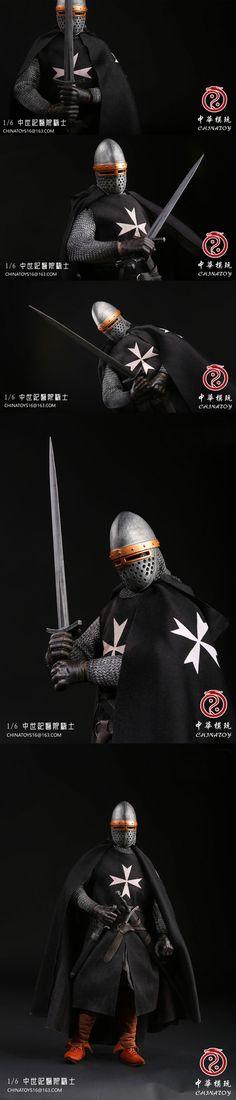 108 Best Knights Hospitaller Images Knights Hospitaller Knights
