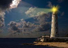 38 mejores im genes de faros en 2019 light house for Fondos de pantalla 7 maravillas del mundo