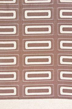 INVERNO CREAM Ριχτάρι 180x300 cm  #home #decoration #sofa #Greece #room Home Fashion, Sofa Covers, Greece, Cream, Decoration, Winter Time, Greece Country, Creme Caramel, Decor