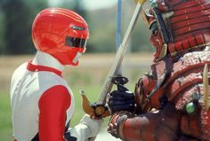 Power Rangers Lost Galaxy, Power Rangers Dino, Vr Troopers, Godzilla, Deadpool, Leo, Gallery, Pictures, Fictional Characters