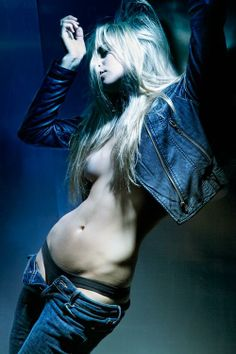 #Excellent, #beautiful, #nice, #nude, #beauty, #ero, #lingerie, #sexy, #hot, #babes, #girl, #panties #jeans #jacket #blonde on http://sportico.com.ua