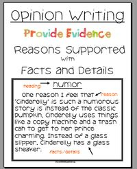 opinion essay about friendship