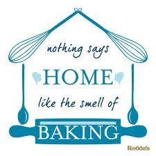 Image result for baking quotes