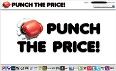 Punch the Price Mirror Jewelry Armoire, Indian Jewellery Online, Couple Jewelry, Platinum Jewelry, Brand Names, Punch, Vero Beach, Smart Phones, Electronics