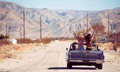 その旅行に特別感を。「旅のしおり」を作って素敵な思い出を永久保存*|MERY [メリー]