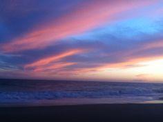 coastal nc
