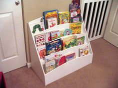 Bücherregal Für Kinderzimmer   Die 159 Besten Bilder Von Kinderzimmer Playroom Infant Room Und
