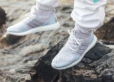Les 9 meilleures images de Adidas X Parley | Adidas, Adidas