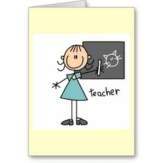 Shop Teacher Stick Figure created by stick_figures. Drawing For Kids, Art For Kids, Free Coloring, Coloring Pages, Stick Men Drawings, Painting Teacher, Stick Figure Drawing, Stick Art, Stick Figures