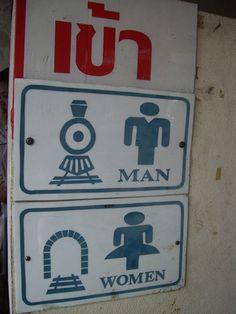 Toilette , WC