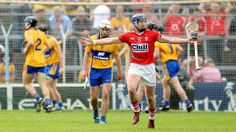Rebels lower Banner to claim Munster final spot - RTÉ Sport Finals, Rebel, Chill, Banner, Football, Running, Cover, Sports, Banner Stands