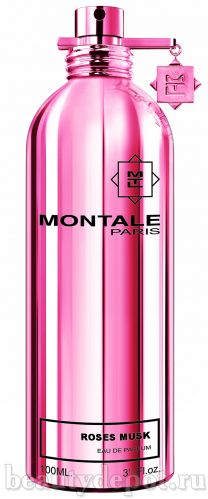 Montale / Roses Musk