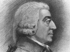¿Qué tanto sabes de lo básico sobre Economía?  Adam Smith estaria orgullo de mi, logre el 100% de las reepuestas correctas...( lo malo es que para eso me pagan)..jajaja