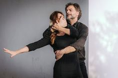 Claudia Grohovaz: Il cinema a teatro: Ferdinando Maddaloni torna al ...