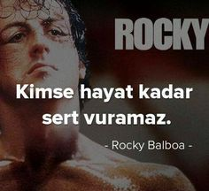 Google+ Rocky Balboa, Good Sentences, Benjamin Franklin, Cool Words, Best Quotes, Messages, Fictional Characters, Google, Best Quotes Ever