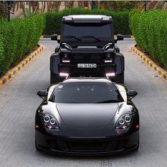 "20.9k Likes, 68 Comments - Supercars | Exotics | Motors (@kingzwhips) on Instagram: ""Black Squad  • Follow @aveniksmm @aveniksmm • • Photo by: @theorangearmy • #worldaroundmotors…"""