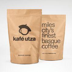 Food Gifts from the 50 States | Montana-  Kafe Utza -| My Recipes.com