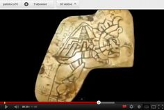 Resultado de imagem para Father Crespi and the missing golden artefacts Film Gif, Alien Artifacts, Project Blue Book, Alien Abduction, Graffiti Lettering, Ancient Aliens, Mayo, Art Google, Stones