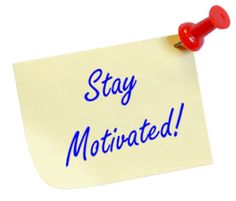 5 Ways to Stay Motivated in Childrens Ministry ~ RELEVANT CHILDRENS MINISTRY