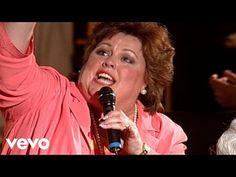 YouTube Christian Song Lyrics, Christian Singers, Christian Men, Gaither Gospel, Gaither Vocal Band, Music Tv, Music Songs, My Way Lyrics, Gaither Homecoming