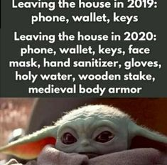 Crazy Funny Memes, Stupid Memes, Funny Relatable Memes, Wtf Funny, Funny Quotes, Hilarious Stuff, Dankest Memes, Life Quotes, Yoda Funny