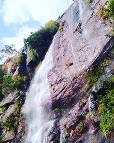 #Lovable  #falls