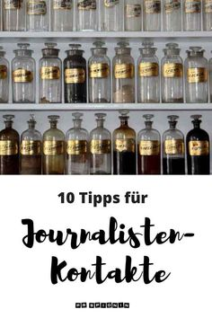 Pressearbeit: Wie pflegt man seine Journalistenkontakte am besten? #pressearbeit #pr #journalisten #prtipp Influencer Marketing, Public Relations, Whiskey Bottle, Storytelling, Liquor, Career, Success, Hospitality, Hotels