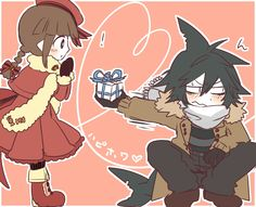 wadanohara and the great blue sea Fanart, Mad Father, Rpg Horror Games, Cute Games, Grey Gardens, Rpg Maker, Chibi, Cute Anime Couples, Deep Sea