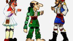 Σχετική εικόνα Princess Zelda, Fictional Characters, Art, Art Background, Kunst, Performing Arts, Fantasy Characters, Art Education Resources, Artworks