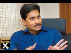 Andhra pradesh by-poll, Jagan to stay in Jail - http://alpha.newsx.com/videos/andhra-pradesh-poll-today-jagan-stay-jail