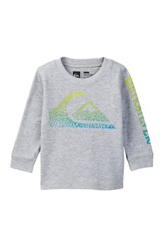 Quik Wave Thermal (Baby Boys)