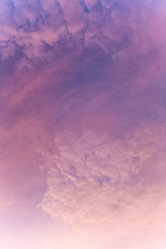 colorful dramatic sky with cloud at sunsetsky with sun background