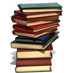 List of Classic Books to Read Before You Die