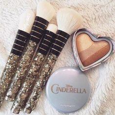 @msmakeupaddict - more makeup here