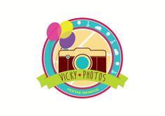 O valor do fotógrafo ...  https://youtu.be/PvG_QkprBUE #parceirosamigasdomorumbi @amigasdomorumbi @vicky_photos_infantis #vickyphotos #amigasdomorumbi https://www.facebook.com/vickyphotosinfantis http://websta.me/n/vicky_photos_infantis https://www.pinterest.com/vickydfay https://www.flickr.com/vickyphotosinfantis