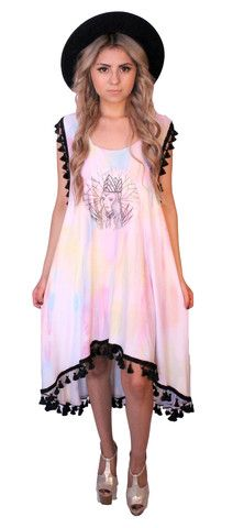 Princess Fia Frock – Sin Clarity Clothing sinclarityclothing.com Like us on your social media and get great discount codes!