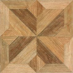 wood star floor - Google Search